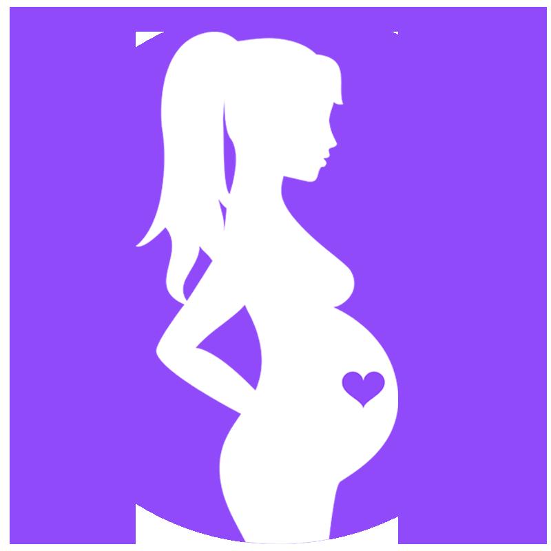 Zwangerschapsmassage Almere